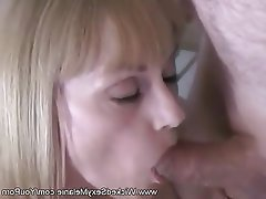 Amateur, Cuckold, MILF, Old and Young, Swinger