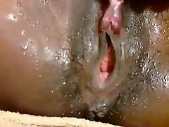 Masturbation, Squirt, Webcam