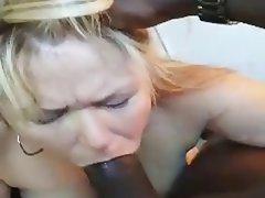 Vera Sidika hot pant pussy