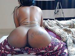 Big Butts, POV, Webcam
