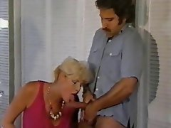 Anal, Double Penetration, Group Sex, MILF, Swinger