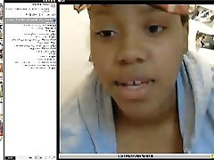 Nipples, Webcam