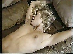 Cosplay, Cumshot, Double Penetration, Group Sex, Vintage