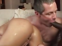 Bisexual forced sex videos