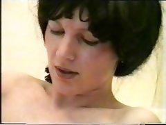 Amateur, Blowjob, German, Group Sex